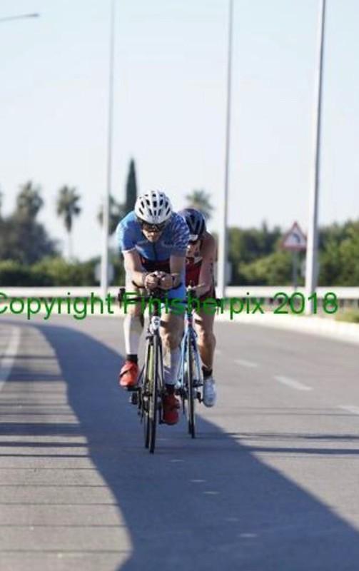 Ironman Turquie 17
