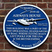 Blue plaque for Poole Harbour's flying boats