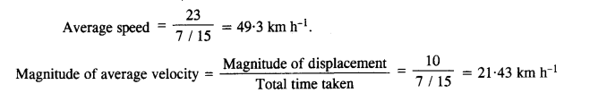 NCERT Solutions for Class 11 Physics Chapter 4.11