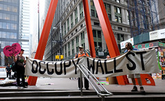 TQ-occupy-6577