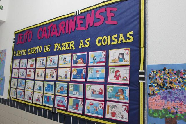 Jeito Catarinense - Itapema
