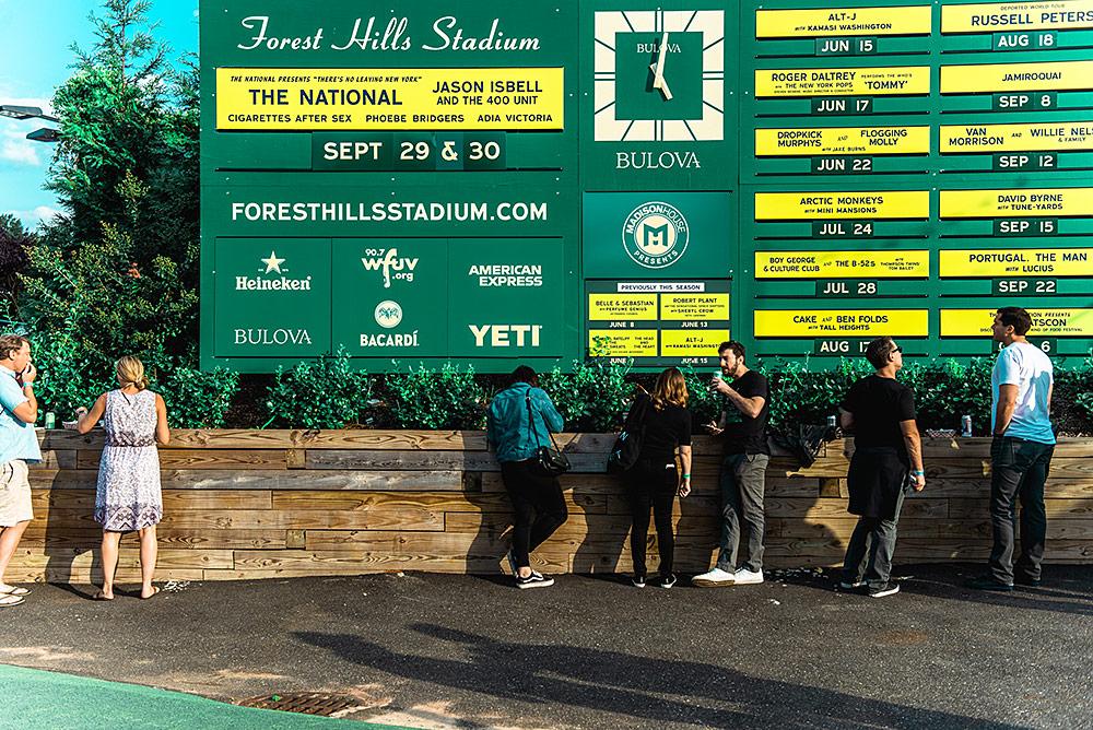 ForestHillsStadium_NYC_9.29.18_JuliaDru-2-3