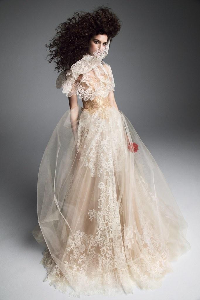 00010-vera-wang-fall-2019-bridal