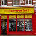 Cash Converters, 21a George Street