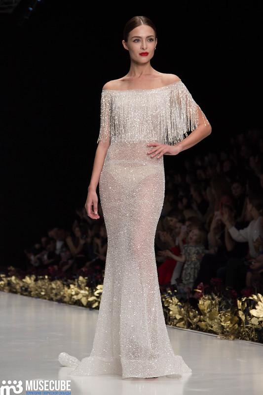 mercedes_benz_fashion_week_speranza_couture_by_nadezda_yusupova_009