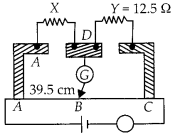 NCERT Solutions for Class 12 Physics Chapter 3 Current Electricity 15
