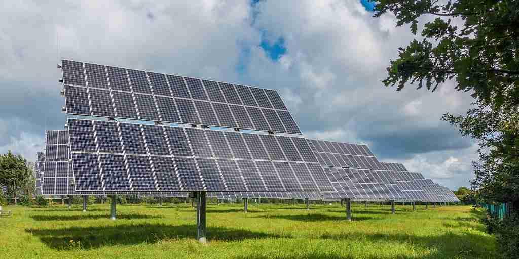 Des cellules solaires ultra-minces et transparentes