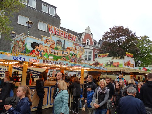 DSC07288 | by deduitsekermis