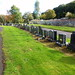 Port Glasgow Cemetery Woodhill (384)