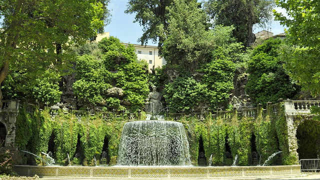 Fontana dell'Ovato 2