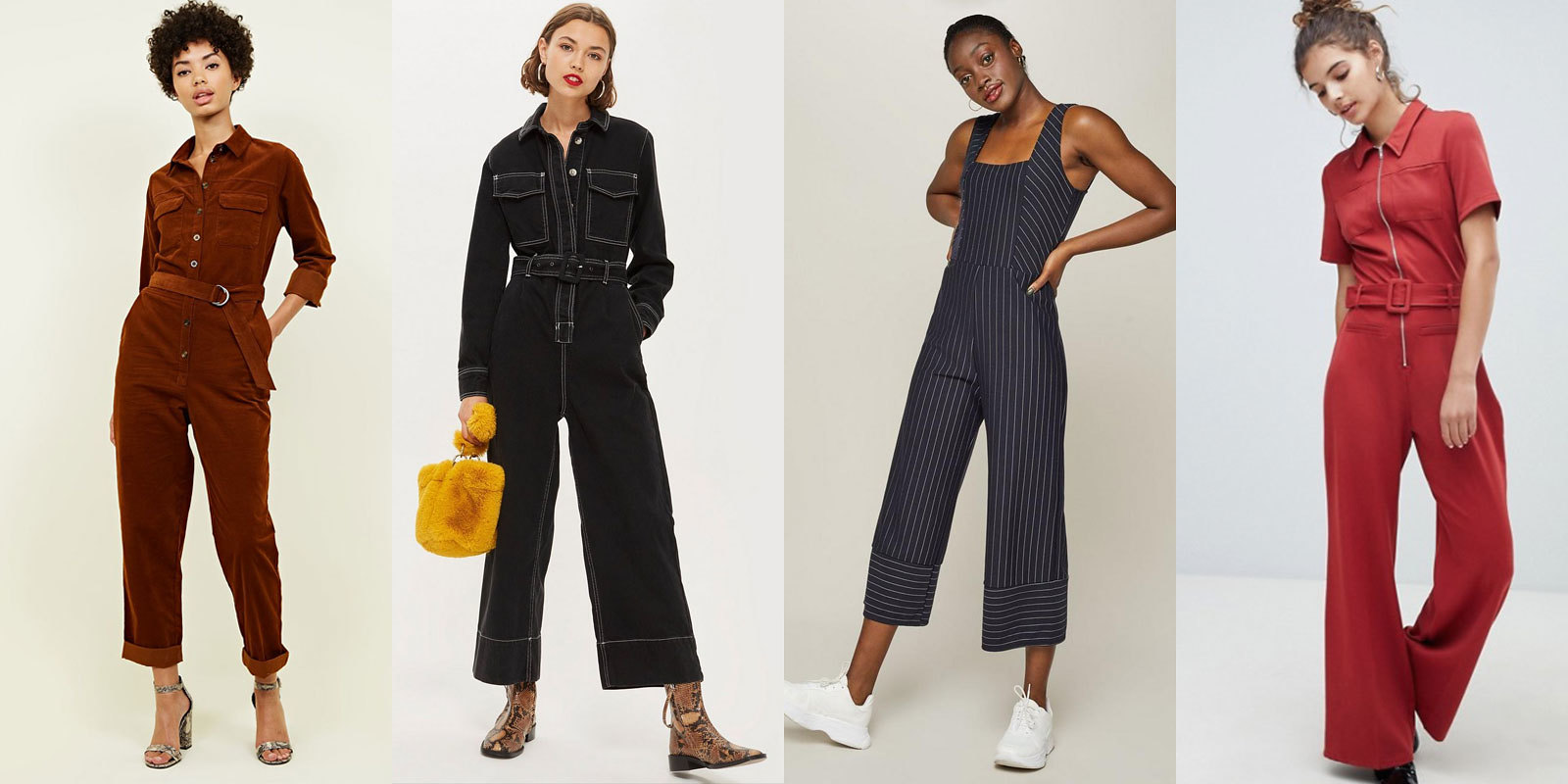 autumn-style-edit-jumpsuits