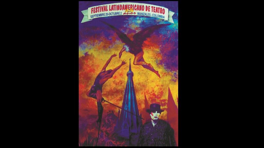 Festival Internacional de Teatro_2