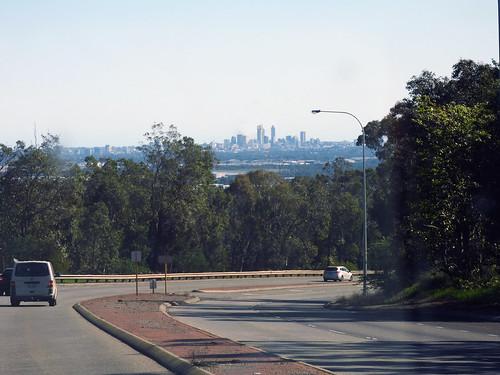0440 - Perth_W Australia_Aug 2018