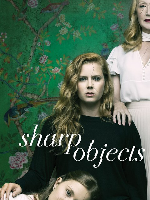 SharpObjectsPC