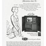 Tue, 2018-10-16 08:02 - Du Mont Television (1949)