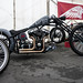 Brightona 2018-Harley Low Rider