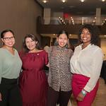 31668534068 Adelante Siempre - Hispanic Heritage Month Alumni Reception