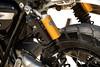 Triumph 1200 Scrambler XC 2019 - 11