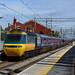 Great Western Railway 43177+43002