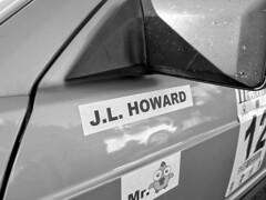 JLHoward_IMG_0598