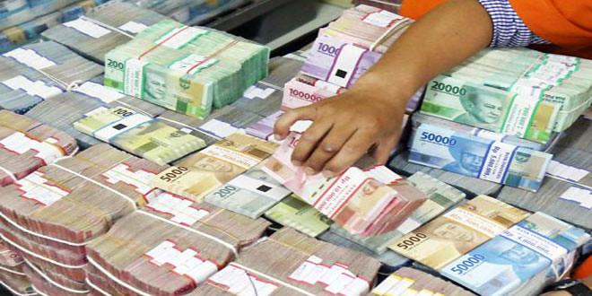 Sindikat Pembobol Bank Rp 14 Triliun Ditangkap