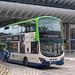 Preston Bus PE13JZA