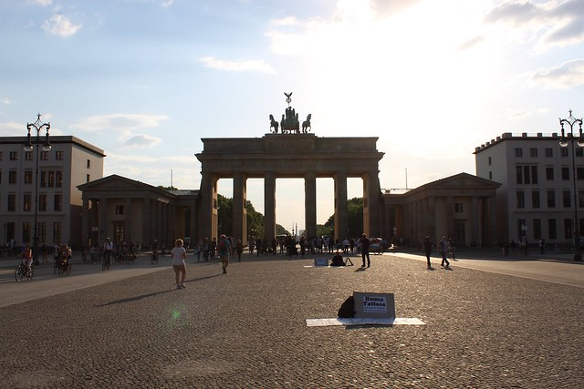 Berlino_34_vero