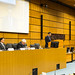 II Edoardo Amaldi Lecture