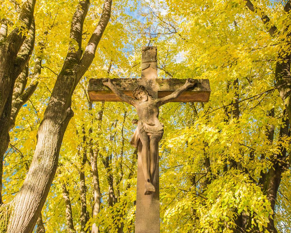 Herbst_Alter_Friedhof_022a