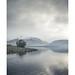 The Wreck by David Haughton