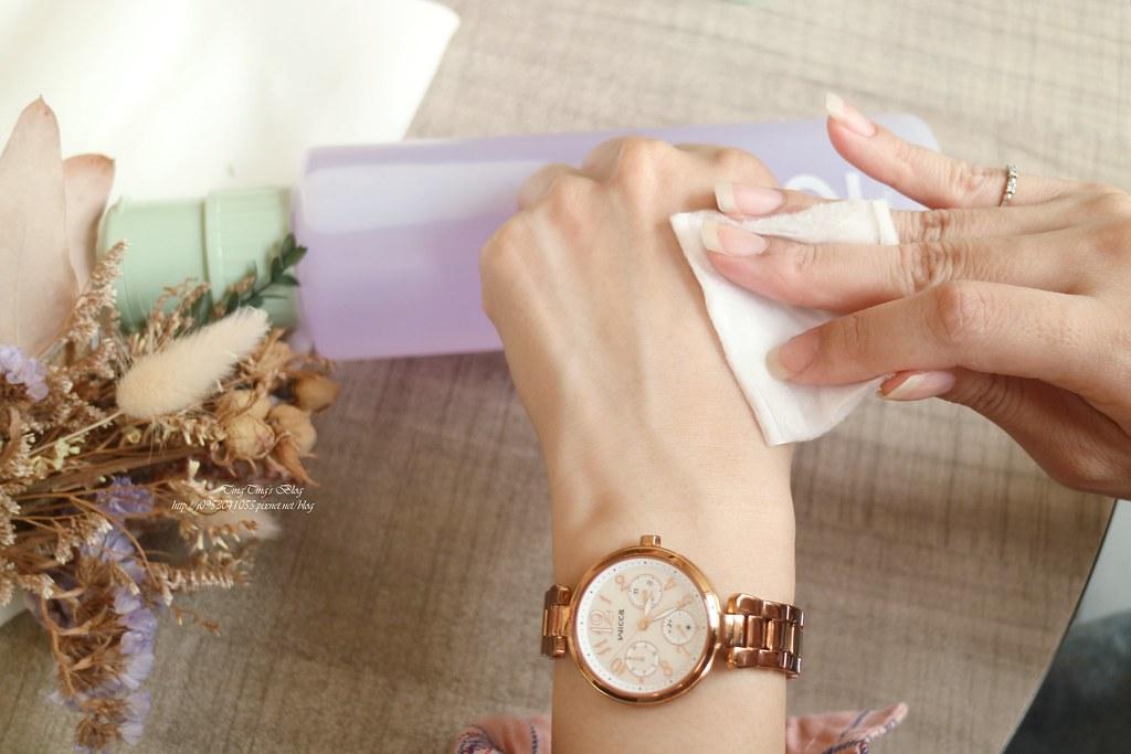 三步驟溫和潔膚水2號 (5)