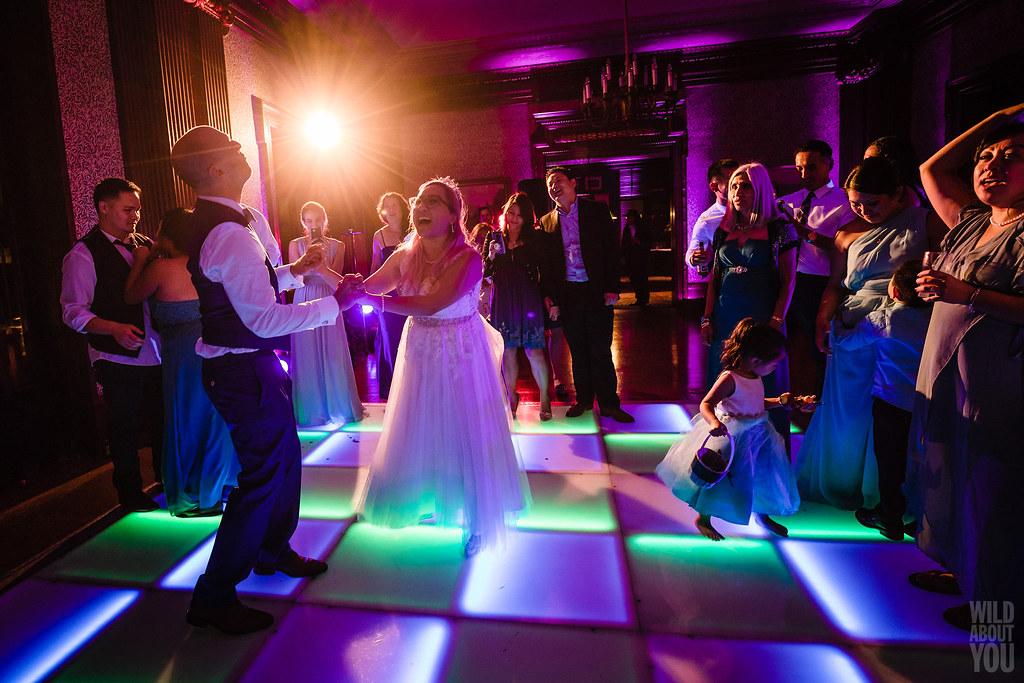 sf-universityclub-wedding84