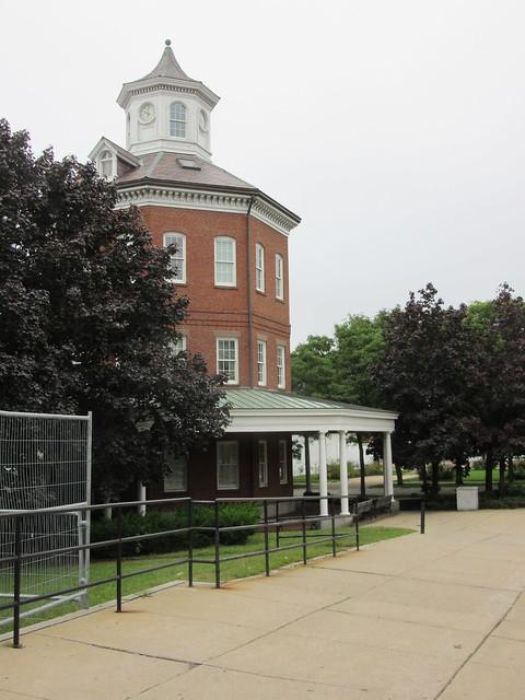 Charlestown Naval Yard (4)