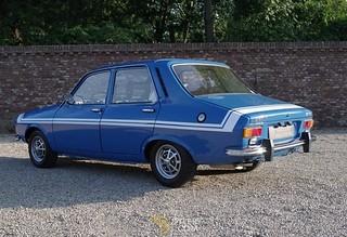 Renault_12_Gordini_1971_R2