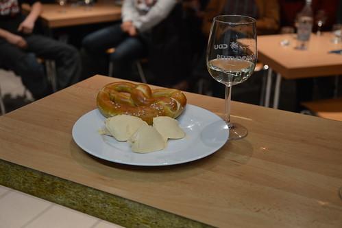 Weinprobe Waldems3