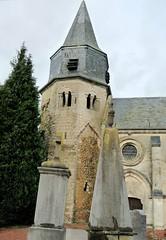 Haut-Loquin - - Photo of Licques