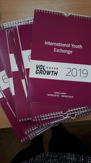 Vol.Growth Erasmus_ Łotwa