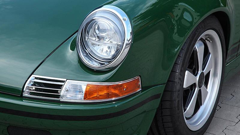 dp-motorsport-porsche-911-964 (2)