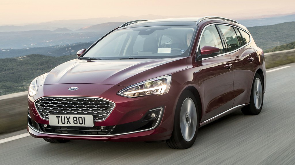 2018_FORD_FOCUS_DRIVE_VIGNALE_51