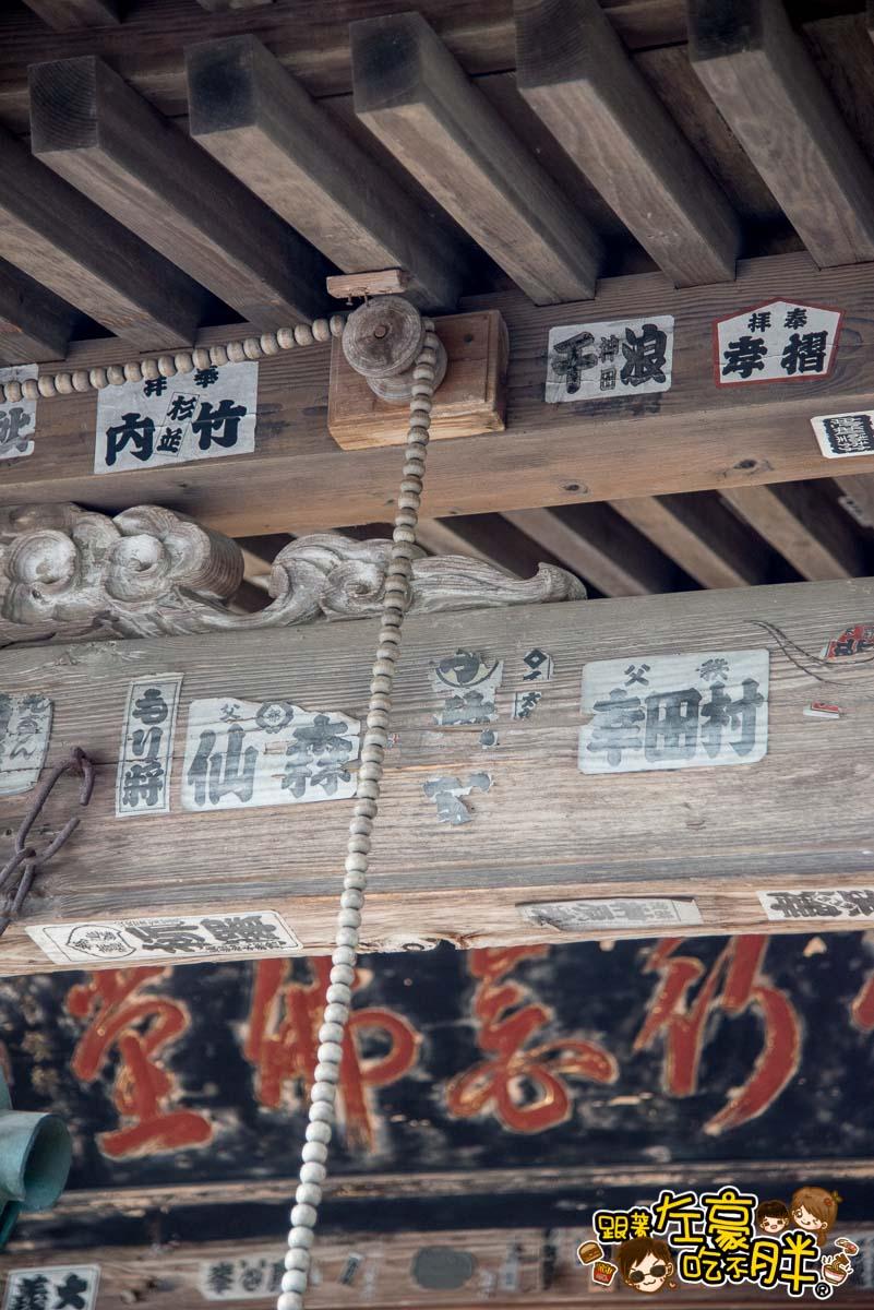 日本東北自由行(仙台山形)DAY2-46