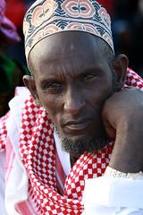 Pèlerinage Sheikh Hussein - Ethiopie - [Explore]