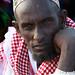 Pèlerinage Sheikh Hussein - Ethiopie - [Explore] by jmboyer