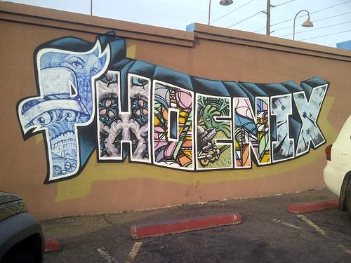 Barrio Cafe-Phoenix-20181104-08398