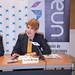 Asociación UNAF RUEDA DE PRENSA_20181107_Angel Moreno_03