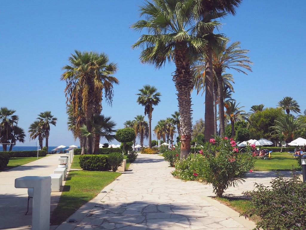 pafos kypros rantakatu
