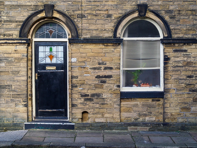 Saltaire 004