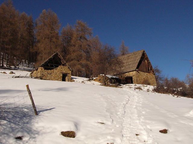 004.cabanes du Puy, Panasonic DMC-FZ10