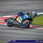 2018-M2-Gardner-Malaysia-Sepang-012