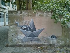 London Street Art 48