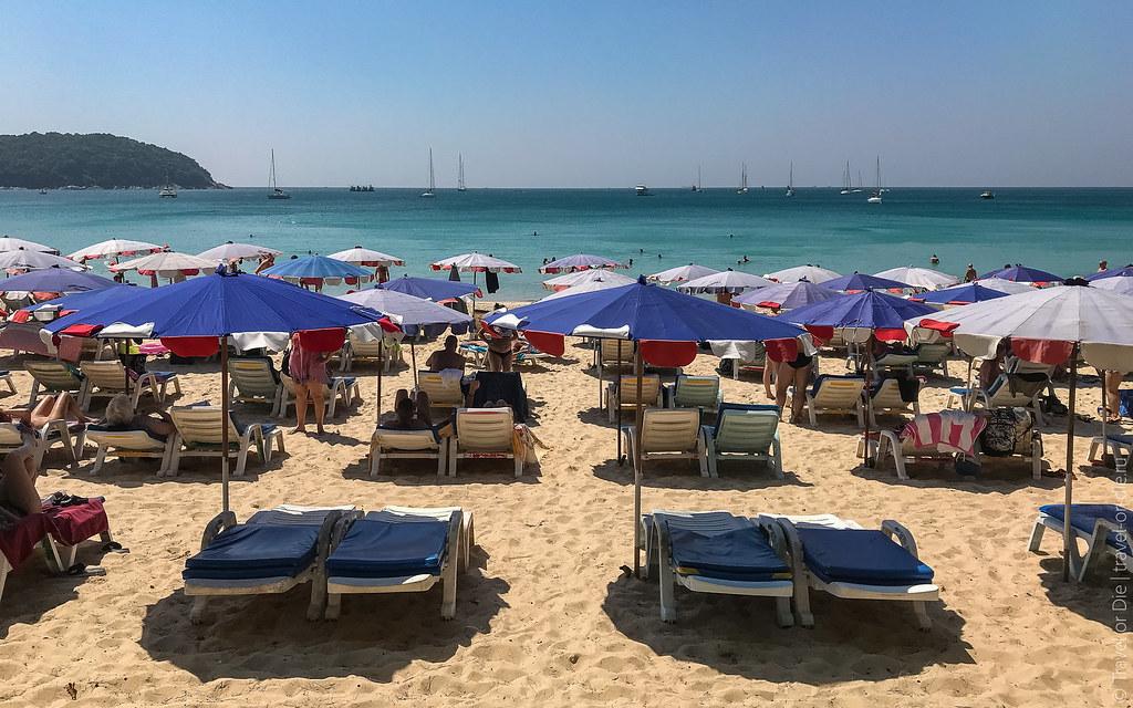 nai-harn-beach-phuket-най-харн-пхукет-4535